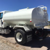 Image for Freightliner M2 2000 Gallon Water Truck, 2007