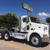 Image for Peterbilt 385 Tandem Axle Daycab, 2005