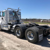 Image for International 9200i Eagle Tandem Axle Daycab, 2007